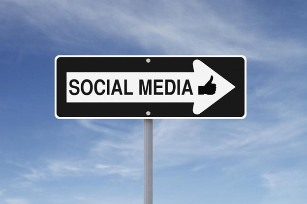 Doing social media marketing for your business